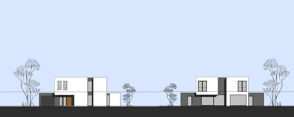 RFCV | Architektur